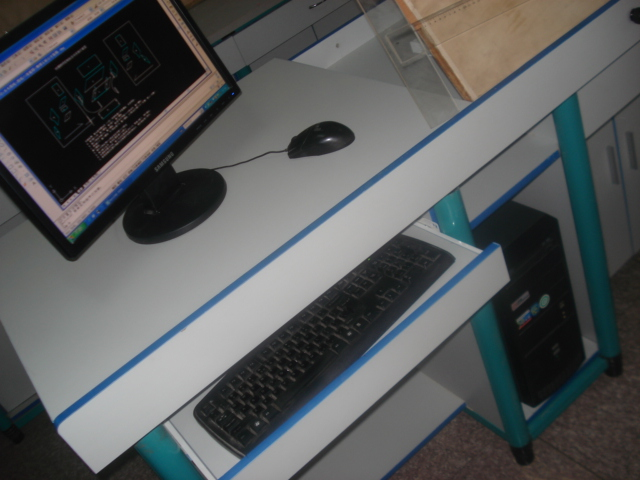 绘图桌|制图桌 - 杭州欧格实验设备有限公司